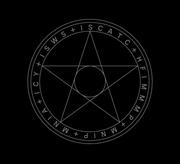 Mysterious-pentagram.png