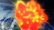 Toaru Majutsu no Index III E24 13m 16s