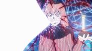Toaru Majutsu no Index III E24 14m 04s