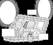 Facility Layout - Railgun Ch115