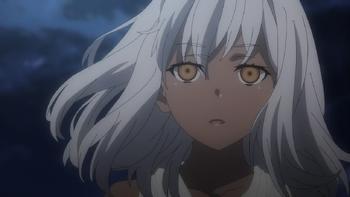 Anime (2nd)
