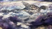 Star of Bethlehem (Anime)