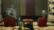 Toaru Majutsu no Index III E16 19m 20s