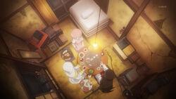Toaru Majutsu no Index E12 02m 11s