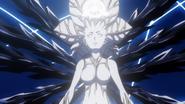 Archangel Gabriel (Anime)