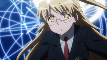 Anime (Angel)