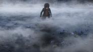 Toaru Majutsu no Index III E20 15m 23s