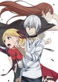 Accelerator Anime v2.jpg
