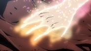 Toaru Majutsu no Index III E24 17m 50s