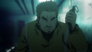 Eiker (Anime)
