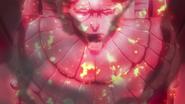 Toaru Kagaku no Accelerator E06 17m 52s