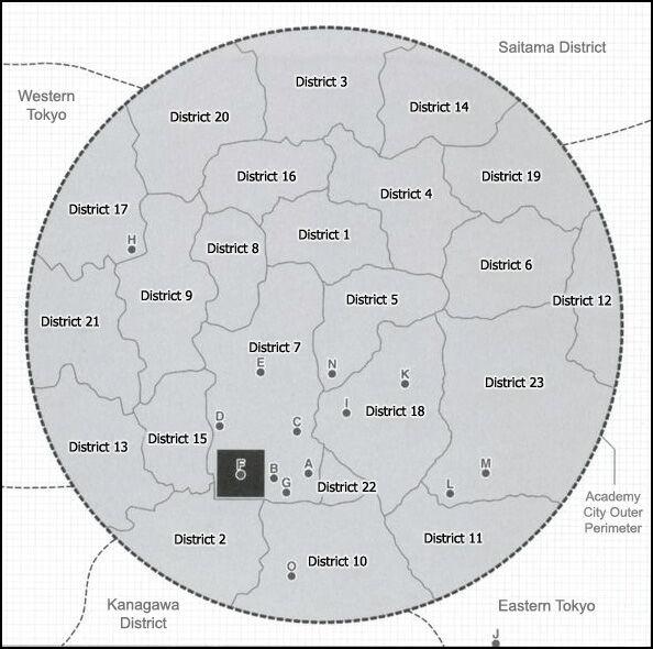 Academy city map.jpg