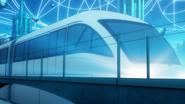 Toaru Majutsu no Index III E22 21m 35s