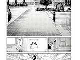 Toaru Kagaku no Accelerator Manga Chapter 063