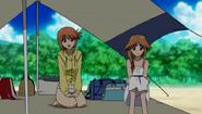 TH2OVA - Manaka and Ikuno