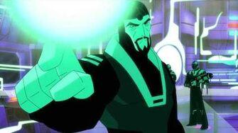Justice_League_Gods_&_Monsters_Trailer