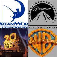 Category:Company - Film