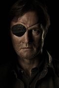The Governor (Profile Portrait).png