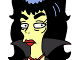 Boobarella (Simpsons)
