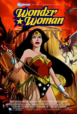 Wonder Woman 2009.jpg