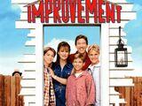 Home Improvement (1991)