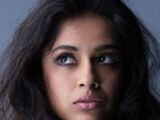 Sharmita Bhattacharya (1991)