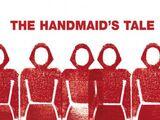 Handmaid's Tale, The (2017)