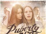 Puberty Blues (2012)