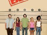 My Name Is Earl (2005)