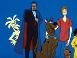 13 Ghosts of Scooby-Doo, The (1985)
