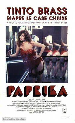 Paprika1991.jpg