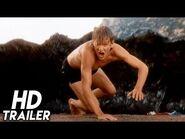 Creepshow 2 (1987) ORIGINAL TRAILER -HD 1080p-