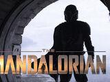 Mandalorian, The (2019)