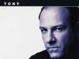 Sopranos, The (1999)
