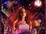 Femalien: Cosmic Crush (2020)