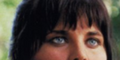 Xena-Example2.png