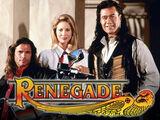 Renegade (1992)