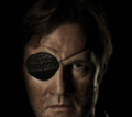 TheGovernor-Example3.png
