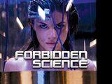 Forbidden Science (2009)