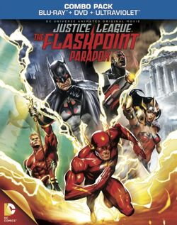 Justice League The Flashpoint Paradox2013.jpg