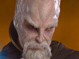 Ki-Adi-Mundi (Star Wars)