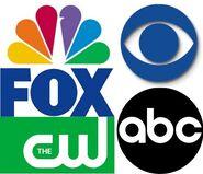 Category:Company - TV