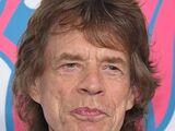 Mick Jagger (1943)