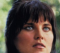 Xena-Example3.png