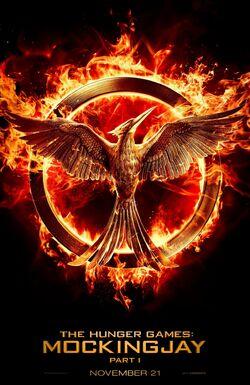 The Hunger Games Mockingjay Part 1.jpg