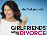 Girlfriends' Guide to Divorce (2014)