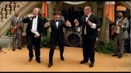 The Three Stooges - Official Trailer 2 (HD)