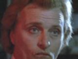 Lothos (Buffy the Vampire Slayer)