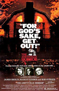 The Amityville Horror1979.jpg