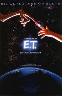 E.T. the Extra-Terrestrial.jpg